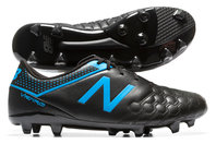 New Balance Visaro 1.0 Liga Leather FG Football Boots
