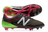 New Balance Furon 3.0 Mid FG Football Boots