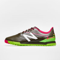 New Balance Furon 2.0 Dispatch TF Football Trainers