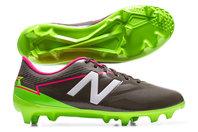 New Balance Furon 3.0 Dispatch Kids FG Football Boots