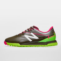 New Balance Furon 3.0 Kids Dispatch TF Football Trainers
