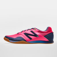 New Balance Audazo 2.0 Futsal Pro Indoor Football Trainers