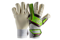 New Balance Furon Damage Rollfinger Goalkeeper Gloves