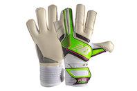 New Balance Furon Dynamite Finger Save Goalkeeper Gloves