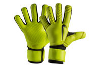 Nike Premier 20cm SGT Reverse Stitch Promo Goalkeeper Gloves