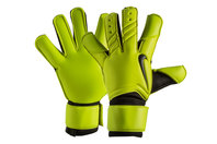 Nike Vapor Grip 3 20cm Promo Goalkeeper Gloves