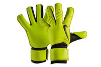 Nike Vapor Grip 3 20cm Reverse Stitch Goalkeeper Gloves