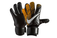 Nike Gunn Cut Promo Goalkeeper Gloves