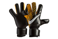 Nike Vapor Grip 3 Promo Goalkeeper Gloves