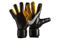 Nike Premier Reverse Stitch Promo Goalkeeper Gloves