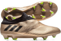 adidas Messi 16+ Pure Agility FG Football Boots