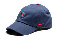 Nike Paris Saint-Germain 17/18 Core Football Cap