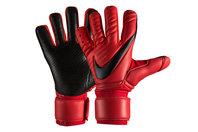 Nike GK Premier SGT Reverse Stitch Goalkeeper Gloves