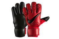 Nike Gunn Cut Promo Goalkeeper Gloves