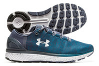 Under Armour UA Charged Bandit 3 Running Shoes