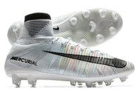 Nike Mercurial Superfly V CR7 AG Football Boots