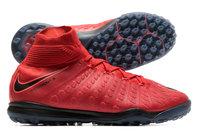 Nike HypervenomX Proximo II Dynamic Fit TF Football Trainers