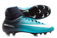 Nike Mercurial Victory VI Dynamic Fit FG Football Boots