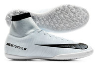 Nike MercurialX Victory VI CR7 Dynamic Fit Indoor Court Football Trainers