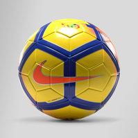 Nike Ordem V La Liga Official Match Football