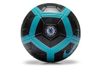 Nike Strike Chelsea FC Training Football