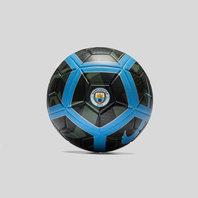 Nike Strike Manchester City FC Football