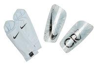 Nike CR7 Mercurial Lite Football Shin Guard