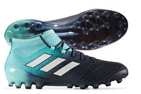 adidas Ace 17.1 AG Football Boots