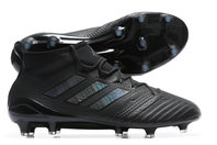 adidas Ace 17.1 FG Football Boots