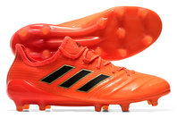 adidas Ace 17.1 FG Leather Football Boots