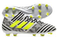 adidas Nemeziz 17.3 FG Football Boots