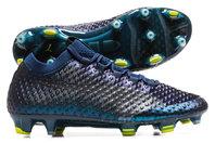 Puma evoPOWER Vigor 3D 1 FG Football Boots
