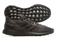 adidas PureBOOST DPR LTD Mens Running Shoes