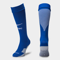 Nike Chelsea FC 17/18 Away Football Socks