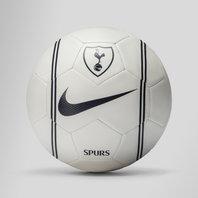 Nike Tottenham Hotspur 17/18 Prestige Training Football