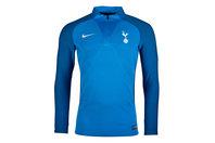 Nike Tottenham Hotspur 17/18 Aeroswift Strike Football Drill Top