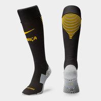 Nike FC Barcelona 17/18 Football Socks