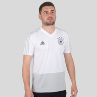 adidas Germany 2018 S/S Football Training Shirt