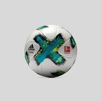 adidas Bundesliga Torfabrik 17/18 Official Match Football
