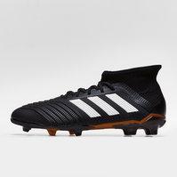 adidas Predator 18.1 FG Kids Football Boots
