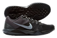 Nike Retaliation TR Training Shoes