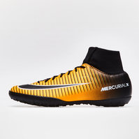 Nike MercurialX Victory VI Dynamic Fit TF Football Trainers