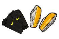 Nike Protegga Pro Shin Guard