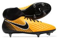 Nike Magista Onda II Dynamic Fit SG Football Boots
