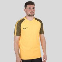 Nike Aeroswift Strike S/S Football Shirt