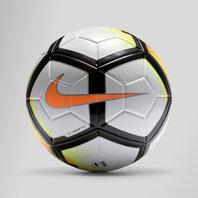 Nike Ordem V Official Match Football