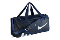 Nike Alpha Adapt Crossbody Medium Training Duffel Bag
