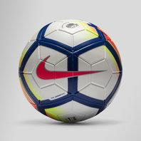 Nike Premier League Magia Football