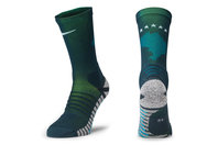 Neymar NikeGrip Crew Football Socks