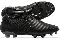 Nike Tiempo Legend VII FG Football Boots